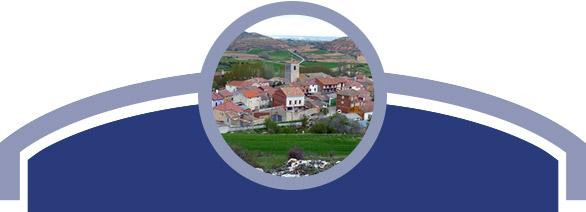 Entre tradición y risas - Casa Azul de la Ribera